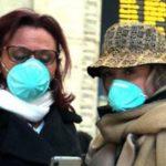 البرازيل تؤكد أول إصابة بفيروس كورونا في أمريكا اللاتينية