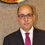 متحدث الخارجية المصرية: قرار الحكومة الإسرائيلية يقوض فرص السلام
