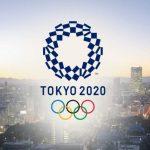 لندن مستعدة لاستضافة أولمبياد 2020
