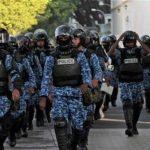 شرطة المالديف تعتقل 3 للاشتباه في صلتهم بداعش