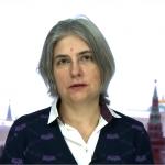 محللة روسية توضح أهمية تقدم الجيش السوري إلى مدينة سراقب