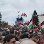 قيادي بحزب الشعب يعلق على خطاب الرئيس الفلسطيني بمجلس الأمن