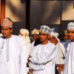 سلطنة عمان تعلن تسجيل حالة إصابة جديدة بكورونا