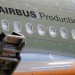 إيرباص تعلن وقف خط تجميع طائراتها في الصين بسبب كورونا