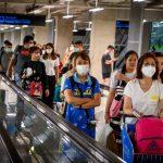 مندوب الصين لدى الأمم المتحدة يؤكد تعامل بلاده بشفافية في مواجهة