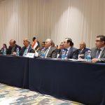 مفاوضات سد النهضة.. إثيوبيا تتغيب ومصر والسودان تؤكدان الالتزام بالمسار التفاوضي