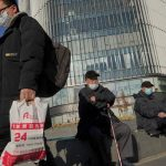 الصين تسجل انخفاضا جديدا في إصابات فيروس كورونا وزيادة الحالات بكوريا الجنوبية