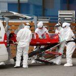 فيروس كورونا يتفشى من جديد في كوريا الجنوبية