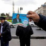 إيرانيون يائسون من جدوى التصويت يقاطعون الانتخابات التشريعية