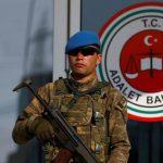 أمريكا توقف برنامجا سريا للتعاون مع تركيا في مجال المخابرات العسكرية