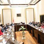 مصر تعلن اكتشاف أول حالة مصابة بـ«كورونا» لشخص أجنبي