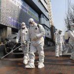 إصابة 3 أشخاص بفيروس كورونا في إيران