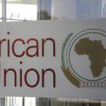 إسرائيل تنضم إلى الاتحاد الأفريقي بصفة عضو مراقب