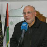الجهاد الإسلامي لـ«الغد»: قصف غزة ودمشق لكسب نتنياهو أصوات جديدة في الانتخابات