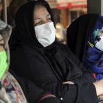 تقرير أمريكي يرجح مواجهة أفغانستان كارثة صحية بسبب كورونا