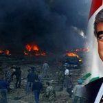 في ذكرى وفاة الرئيس الشهيد.. لبنان يترقب كلمة سعد الحريري