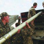 مقتل جندي أوكراني في اشتباك في شرق البلاد