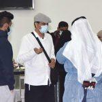 الكويت تمدد تعطيل الدراسة في المدارس والجامعات حتى الرابع من أغسطس