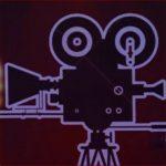 انطلاق فعاليات مهرجان السينما ضد الإرهاب في أربيل العراقية