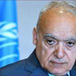 «محادثات جنيف» غموض كبير بجلسات الحوار السياسي حول ليبيا