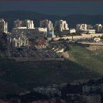 «الغد» تحاور مسؤول قضايا الفلسطينيين محمد بركة