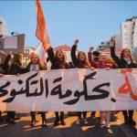 محلل سياسي: الحكومة اللبنانية حصلت على ثقة من برلمان لا ثقة فيه