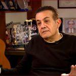بمناسبة عيد الحب.. لقاء خاص مع الإعلامي أسامة منير