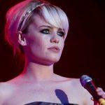 دافي تكشف سر انسحابها من الغناء: «تعرضت للاغتصاب»