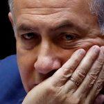 نتانياهو ينوي بناء وحدات استيطانية جديدة في الضفة الغربية المحتلة