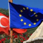 تركيا تُعفي بعض دول الاتحاد الأوروبي وبريطانيا من شروط تأشيرة السياحة