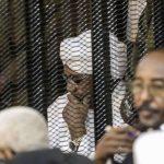 ليبراسيون: قرار تسليم البشير انتصار للمحكمة الجنائية الدولية