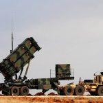 أنقرة تطالب واشنطن بإرسال صواريخ باتريوت لدعمها في إدلب