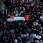 الرئاسة الفلسطينية: صفقة القرن خلقت أجواء توتر وتصعيد