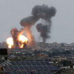 الجهاد الإسلامي لـ«الغد»: جهود مصرية لوقف العدوان الإسرائيلي على غزة