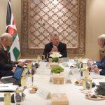 العاهل الأردني: الانتخابات النيابية صيف هذا العام