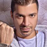 حسن شاكوش.. مغني المهرجانات الذي أثار جدلا موسيقيا في مصر