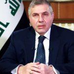واشنطن تطالب رئيس الوزراء العراقي بحماية قواتها قبل التصويت على الثقة