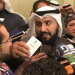 الكويت تعلن عن ارتفاع عدد الإصابات بفيروس كورونا إلى 8 حالات