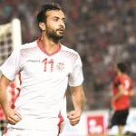 الخنيسي: الفوز يجعل مهمة الترجي أسهل في حسم لقب الدوري التونسي