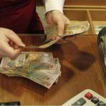 الحكومة الأردنية تقرر رفع الحد الأدنى للأجور