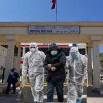 كورونا.. المغرب يعتمد شهادات طبية للعائدين من الصين