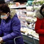 أمريكا تسمح لموظفيها بمغادرة هونج كونج بسبب المخاوف من فيروس كورونا