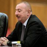 رئيس أذربيجان يتحرك لتحديث البرلمان من خلال انتخابات مبكرة