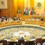 في القمة العربية المقبلة.. الجزائر تتبنى عودة سوريا للجامعة العربية