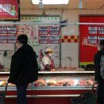 تزايد عدد المصابين بكورونا في الصين وركود محتمل باليابان وسنغافورة