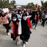 الصدر يعلق الدعوة إلى الاحتجاج في العراق بسبب المخاوف من كورونا