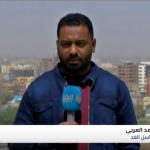 السودان.. اجتماع لمجلس الأمن والدفاع لبحث طلب حمدوك بشأن إرسال بعثة أممية