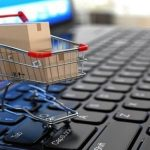 انفوجراف | 61 % من مبيعات المحمول في مصر عبر الإنترنت