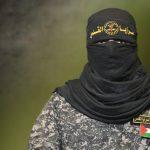 سرايا القدس تعلن استئناف قصف بلدات الاحتلال