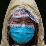 «رعب كورونا».. 811 وفاة ونحو 34 ألف إصابة حول العالم